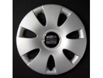 Wheel Trims 14'' Seat Ibiza/Córdoba Signo