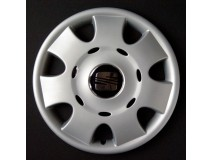 Wheel Trims 14'' Seat Ibiza/Córdoba Stella