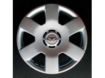 Wheel Trims 14'' Toyota Aygo
