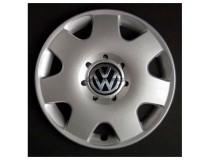 Wheel Trims 14'' VW Polo 2003 Base