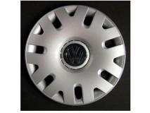 Wheel Trims 14'' VW Polo Confortune 2003