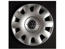 Wheel Trims 15'' VW Golf V Base/ Golf V Comfortline 2003