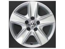 Wheel Trims 16'' VW Golf VI GTI/GTD/Limousine