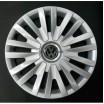 Wheel Trims 15'' VW Polo 2009+ 490