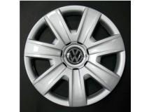 Wheel Trims 14'' VW Polo 2009+