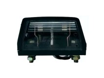 Licence Plate Light Lamp