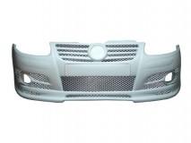 Front Bumper W/ Grille VW Golf V 03-08