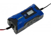 Battery Maintainer / Trickle Charger 4.0A Goodyear
